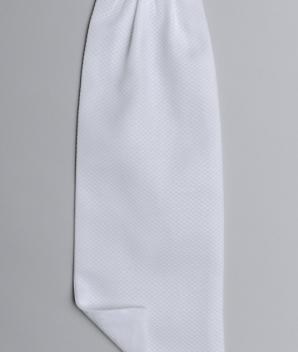 Réversible coton piqué