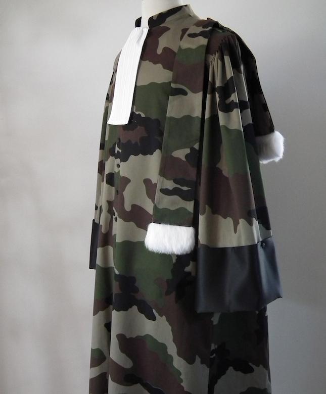 L Artisan Costumier